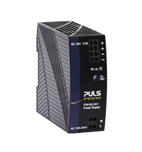PIANO PIM power supplies | PIM60.241