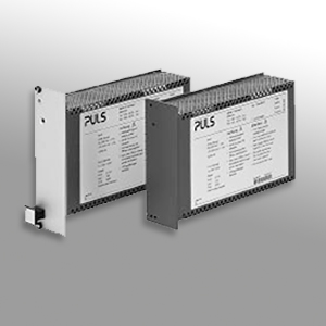 19-inch rack power supplies | AP series