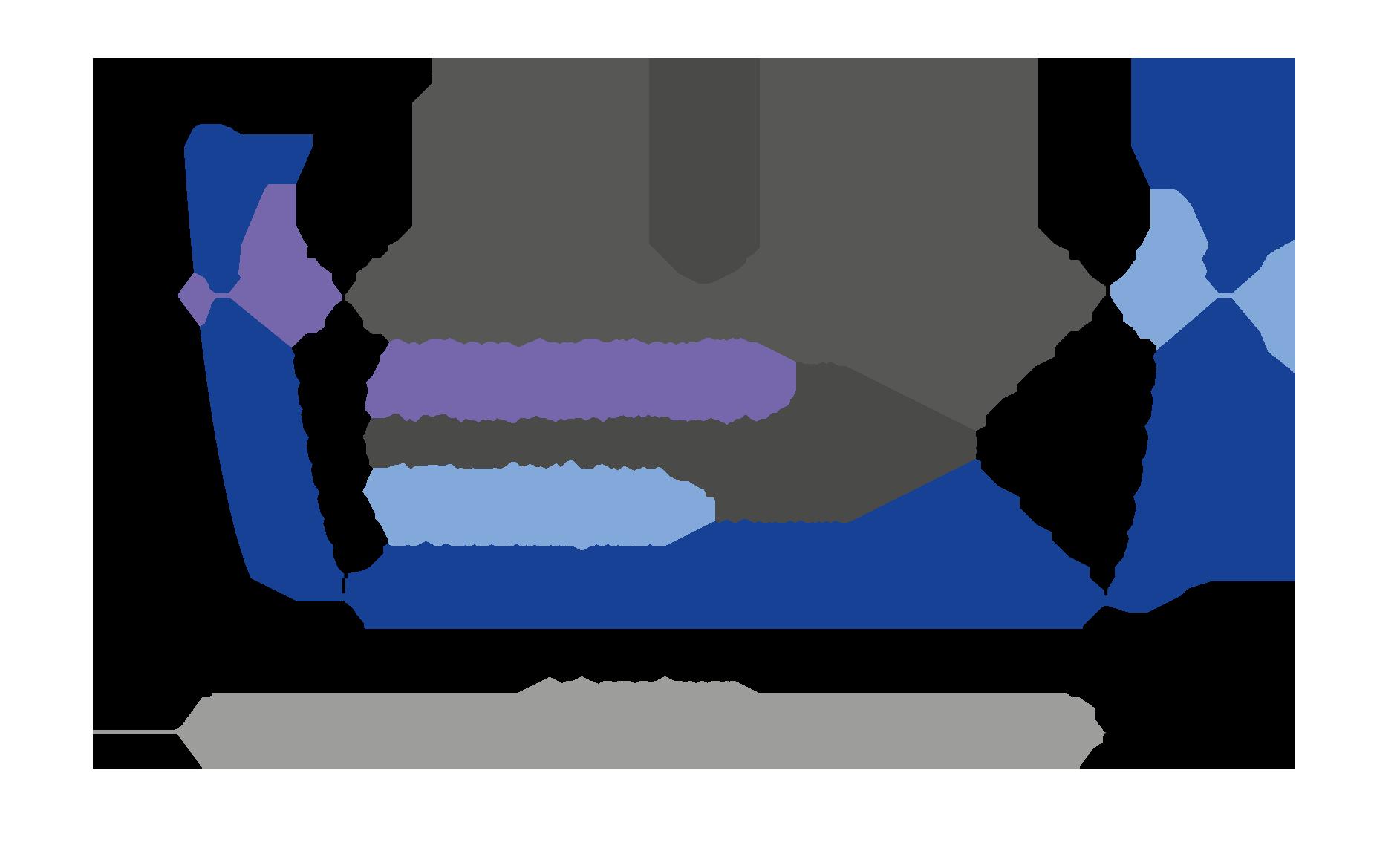 PIANO-Netzteile mit Basisfunktionalität zeichnen sich durch eine sehr hohe MTBF aus.