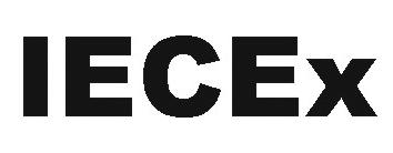 IECEx IEC 60079