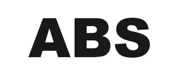 Marine ABS