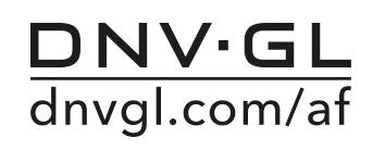 Marine DNV GL