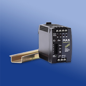 4-channel protection module | PISA 11